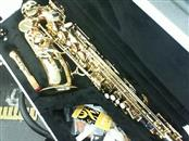 PRELUDE INTERNATIONAL Musical Instruments Part/Accessory AS701